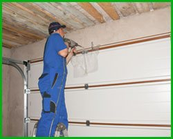 Master Garage Door Service Mill Valley, CA 415-548-4264